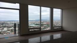Foto Departamento en Renta en  Balcones Coloniales,  Querétaro  DEPARTAMENTO EN RENTA CON 2 RECÁMARAS CON ALCOBA CON UNA VISTA PANORÁMICA A LA CIUDAD DE QUERÉTARO