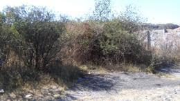 Foto Terreno en Renta en  Rancho o rancheria Guadalupe de las Peñas,  San Juan del Río  TERRENO EN RENTA SAN JUAN DEL RIO