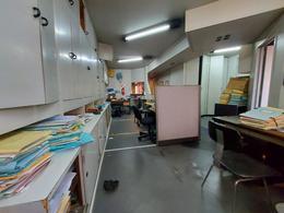 Foto Oficina en Venta en  Centro (Capital Federal) ,  Capital Federal  Esmeralda al 700