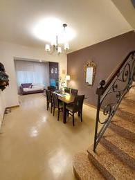 Foto Casa en Venta en  Cofico,  Cordoba  Juan del Campillo al 100