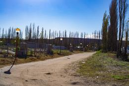 Foto Terreno en Venta en  Capital ,  Neuquen  CEREZOS 2 PLOTTIER