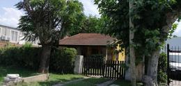 Foto Terreno en Venta en  Pilar ,  G.B.A. Zona Norte  Pres. Derqui al 2200