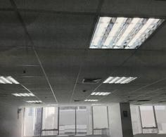 Foto Oficina en Alquiler en  San Isidro,  Lima  Avenida Javier Prado Este 560