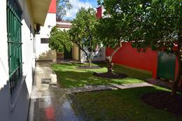 Foto Quinta en Venta en  Altos De Benavidez,  Benavidez  Padre Perna al 300