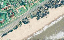 Foto Departamento en Alquiler temporario | Alquiler en  Playa Brava,  Punta del Este  ALQUILER A PARTIR DEL 15/04  - La Brava, Punta del Este