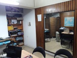 Foto Local en Venta en  San Isidro,  San Isidro  25 DE MAYO al 300
