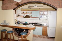 Foto Casa en Venta en  Santa Rosa,  Capital  Sargento Nuñez al 700
