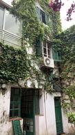 Foto Casa en Venta en  Belgrano Barrancas,  Belgrano  Zavalia al 2100