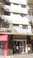 Foto Departamento en Alquiler en  Flores ,  Capital Federal  Jose Bonifacio al 2400