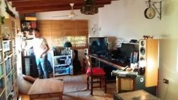 Foto Casa en Venta en  Colon,  Colon  Cabo Pereira 332 y Gaillard