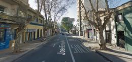 Foto Terreno en Venta en  Cordón ,  Montevideo  José Enrique Rodó próx. Juan Paullier
