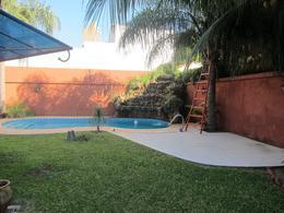Foto Terreno en Venta en  Ykua Sati,  La Recoleta  Barrio Ykua sati
