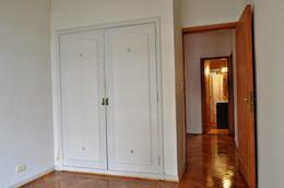Foto Departamento en Venta en  Recoleta ,  Capital Federal  Callao al 1500 4°