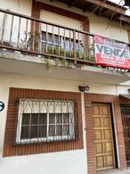 Foto Casa en Venta en  Muñiz,  San Miguel  Dorrego al 900