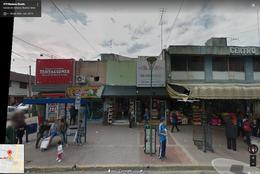 Foto Local en Venta en  Lomas de Zamora Oeste,  Lomas De Zamora  Boedo al 400