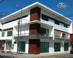 Foto Local en Renta en  Reforma,  Veracruz  LOCAL EN RENTA EN EXCELENTE UBICACIÓN