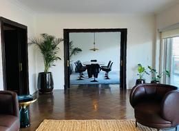 Foto Departamento en Alquiler en  Retiro,  Centro (Capital Federal)  Arroyo al 800
