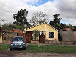 Foto thumbnail Casa en Venta en  Barrio Parque Leloir,  Ituzaingo  Del Pretal al 300