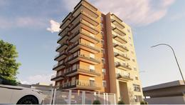 Foto Departamento en Venta en  Moron Sur,  Moron  Avenida Rivadavia 17.400 8°A