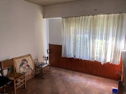 Foto Casa en Venta en  San Isidro,  San Isidro  alberdi al 1200