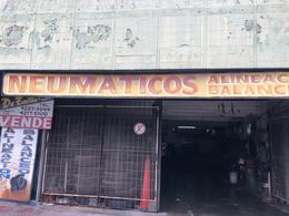 Foto Local en Venta en  Avellaneda ,  G.B.A. Zona Sur  BELGRANO al 6300