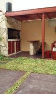 Foto thumbnail PH en Venta en  Ituzaingó Norte,  Ituzaingó  Santa Rosa al 800