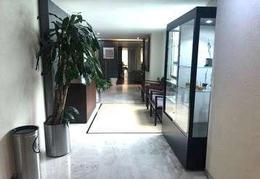 Foto Edificio Comercial en Venta | Renta en  Roma,  Cuauhtémoc  SKG Vende Renta Edificio en Durango, Col. Roma