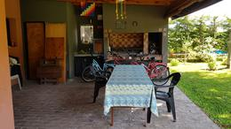 Foto Casa en Alquiler temporario en  La Horqueta de Echeverría,  Countries/B.Cerrado (E. Echeverría)  La Horqueta de Echeverría