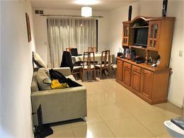 Foto Departamento en Venta en  Casonas de Manantiales,  Cordoba Capital  Casonas de Manantiales