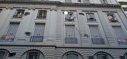 Foto Departamento en Venta en  Centro,  Rosario  Entre Ríos al 400