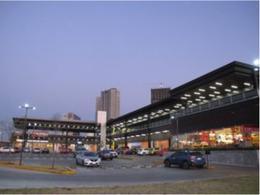 Foto Local en Renta en  Parque industrial Parque Industrial El Marqués,  El Marqués  SKG Renta Locales, Queretaro Plaza Aleda, desde 72.50 m2 hasta 127.10 m2 PA