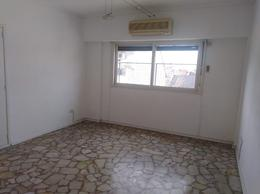 Foto Departamento en Venta en  Caballito Norte,  Caballito  Nicasio Oroño al 900