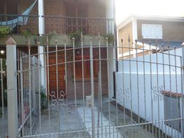 Foto thumbnail PH en Alquiler temporario en  San Bernardo Del Tuyu ,  Costa Atlantica  La Rioja 2474,  San Bernardo