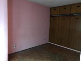 Foto Apartamento en Venta en  Centro (Montevideo),  Montevideo  3 dorm con garaje