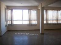 Foto Departamento en Venta en  La Plata ,  G.B.A. Zona Sur  10 y 33