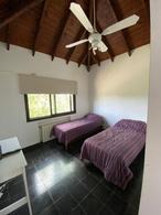 Foto Casa en Alquiler temporario en  San Agustin,  Villanueva  San Agustin