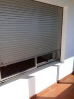 Foto Departamento en Venta en  Zona Sur,  La Plata  16 e/59 y 60