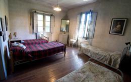 Foto Casa en Venta en  Canal Arias,  Zona Delta Tigre  Sobre Horqueta del Caraguata
