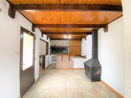 Foto Apartamento en Venta en  Peréz Castellanos ,  Montevideo  Pablo Perez al 4000