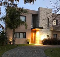Foto Casa en Venta en  Pilar,  Pilar  Pilar del Este, Los JAzmines