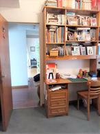 Foto Departamento en Venta en  Palermo ,  Capital Federal  Mario Bravo al 1200