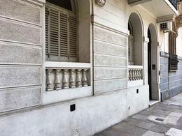Foto Departamento en Venta en  Belgrano ,  Capital Federal  Matienzo al 2400