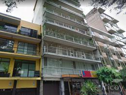 Foto Departamento en Venta en  Condesa,  Cuauhtémoc  Av. Nuevo León 144