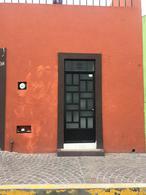 Foto Local en Renta en  Centro,  San Juan del Río      LOCAL EN RENTA EN SAN JUAN DEL RÍO QUERETARO