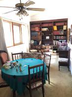 Foto Casa en condominio en Venta en  Club Campestre,  Querétaro  VENTA CASA CLUB DE GOLF CAMPESTRE