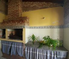 Foto Casa en Venta en  Maipú Seccion 2,  Cordoba Capital  Cleto Peña al 1900
