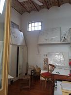 Foto PH en Venta en  Palermo Soho,  Palermo  Uriarte al 1500