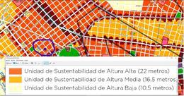 Foto thumbnail Terreno en Venta en  Villa Crespo ,  Capital Federal  Mahatma Gandhi al 400