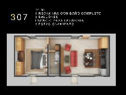 Foto Departamento en Venta en  Fraccionamiento Montecristo,  Mérida  Últimos apartamentos de lujo en exclusiva zona de Mérida.