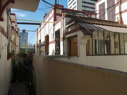 Foto PH en Alquiler temporario en  San Telmo ,  Capital Federal  Defensa al 1300